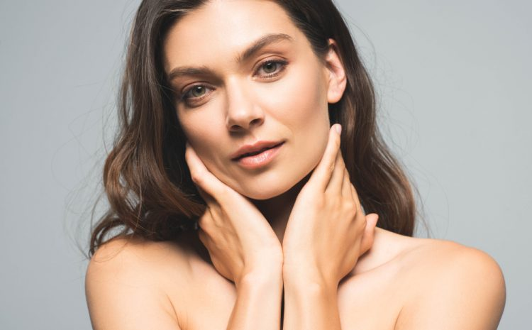 Botox Treatment in Virginia Price and Plan | Face Specialist