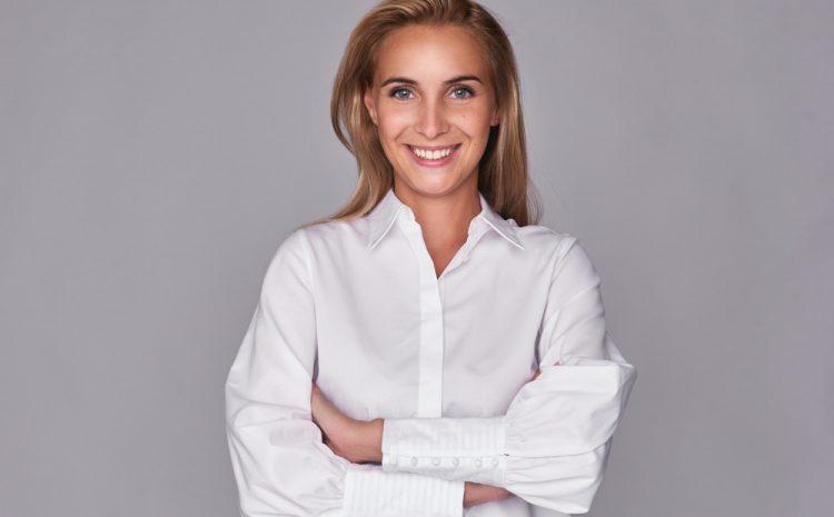 Botox specialist in Virginia-Treatment under qualified doctors