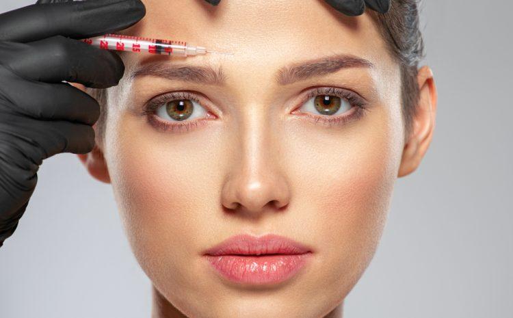 3 Hot Tips to Get Longer Lasting Botox in Virginia