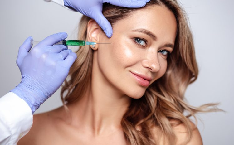 Is Botox Safe to Use After Laser Treatments?