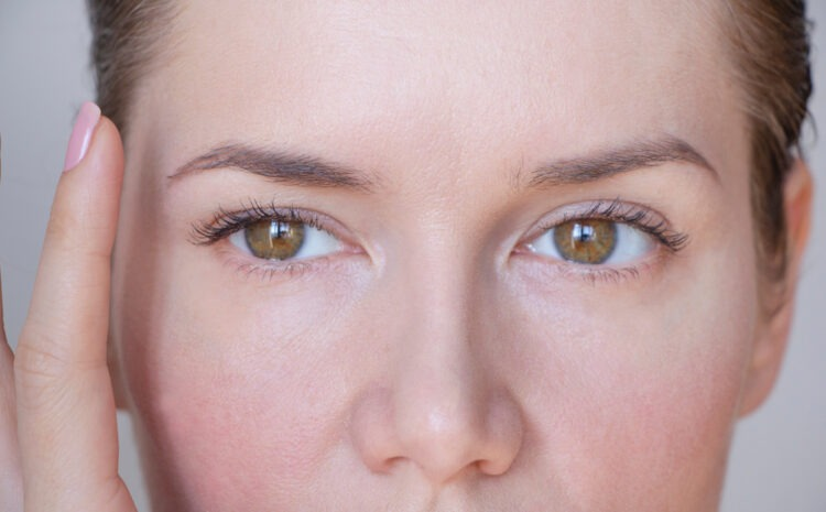 What Is PRP for Eyebrow Restoration, and Does it Work?