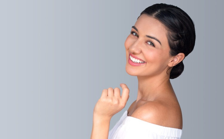 How Expensive Is Botox in Tysons Corner, Virginia for Youthful Skin?