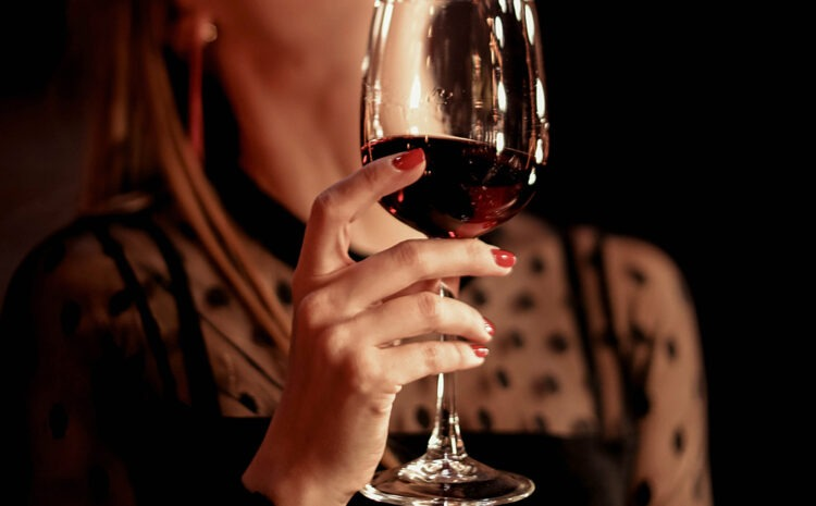 Can I Drink Wine After Botox?